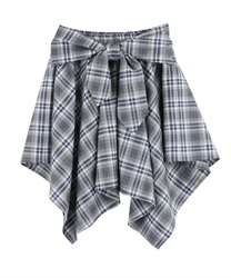 【OUTLET】【Web限定】イレヘムスカパン