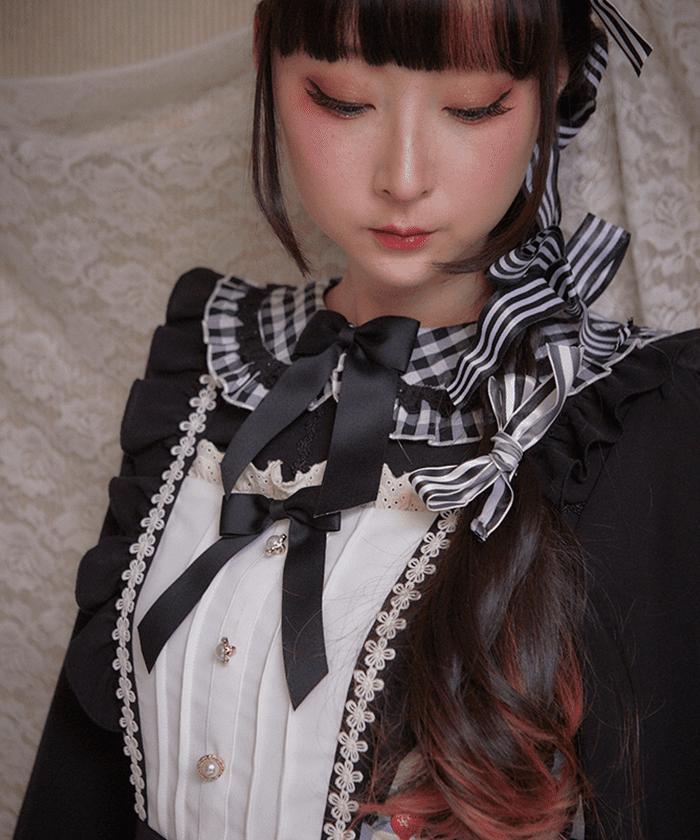RinRin Doll リンリンドール