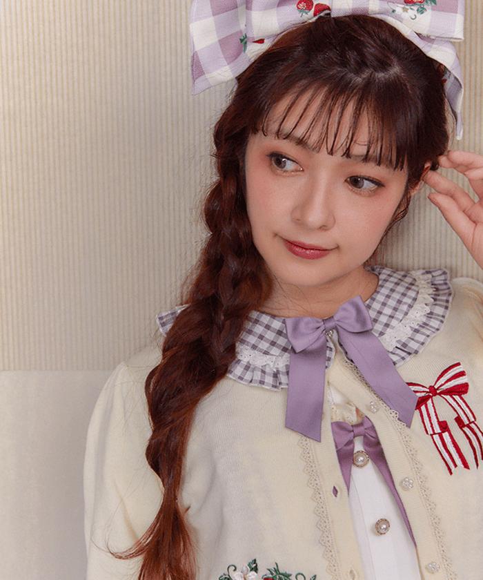 青木美沙子 Misako Aoki