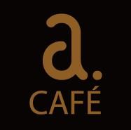 a.cafe